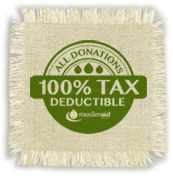 100% Tax Deductable