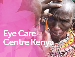 Kenya Eye Care