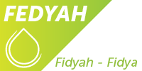 fedyah-01.png
