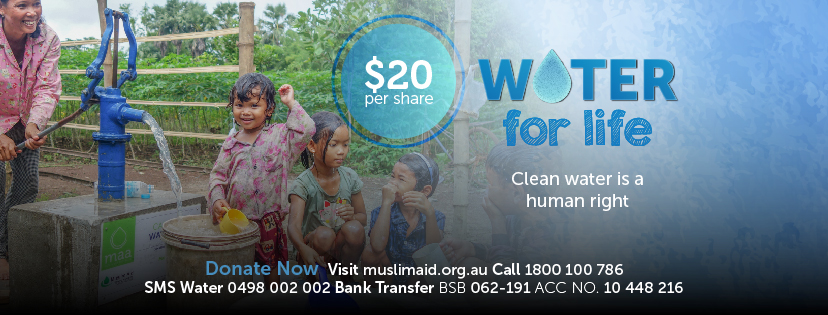 Water-Aid_828x315_Facebook_Cover-Photo-copy.jpg