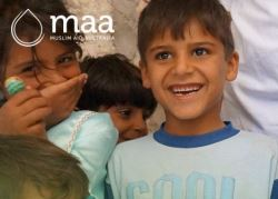 MAA-Facebook-Countries-Syria-Thumbnail.jpg