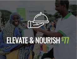 RMN - Elevate and Nourish $77