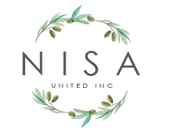 RMN - Nisa United Inc