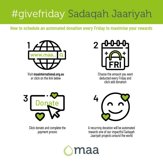 ONLINE_MAA_Give-Friday_W_Facebook-Ad-copy.jpg