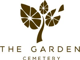 The-Garden-Cemetery-FULL-website-brown.png